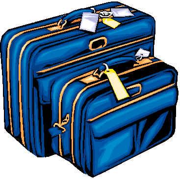 Risultati immagini per deposito bagagli